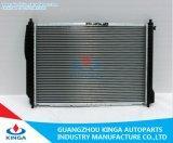OEM 96536526 Radiator per Daewoo Kalos'02/1.4I 16V/Aveo'05- 1.4I 16V a