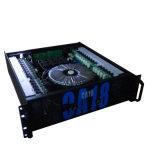 プロ可聴周波高い発電の専門の電力増幅器(Ca16)