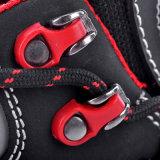 新しいDeaignの金属のフリーセイフティの靴は、産業安全M-8350を起動する