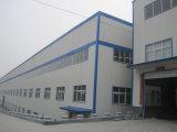 surtidor de la hoja del aluminio 1050 1060 1100 3003 en China
