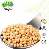 Fibra dietética de la soja de la categoría alimenticia