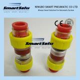 100% Geteste Schakelaar Microduct
