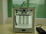 2016 3D Machine Van uitstekende kwaliteit van de Druk Mostfun, 3D Delen van de Printer