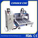 Mini macchina per incidere da tavolino di CNC Ck3030 con il prezzo