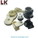 Plastikprototyp-vorbildliches Auto-Teile mit Qualität