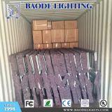 Luz de calle solar del híbrido LED del viento superventas (BD-TYN0001)