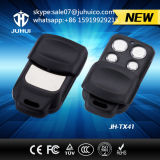 無線電信は見た433.92MHz (JH-TX112)の自動ガレージのドアの遠隔スイッチを