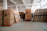 فولاذ باب من الصين تصدير جيّدة سعر معدن باب ([فد-1083])