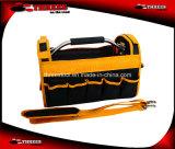 Maleta de ferramentas da alta qualidade (1501005)