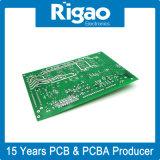 6 de Lagen van PCB roepen de Diensten met de Controle Van uitstekende kwaliteit in het leven