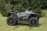 """Peças da motocicleta dos veículos militares de """"trotinette"""" de motor 800cc Atvs 4X4"""