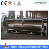 400kg完全なステンレス鋼の産業織物の洗浄し、染まる機械