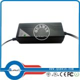 36V 1.8A Electric Bicycle Batteries Charger