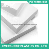 PVC Foam Sheet de 2-30mm Highquality para Bathroom