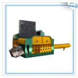 Y81t-1250 het In balen verpakken van de Schroot van het Staal Machine