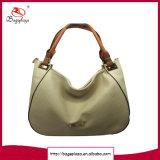 El PVC barato de la fábrica del OEM de G6124 China empaqueta los bolsos de las mujeres