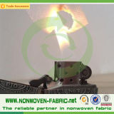 Polypropylen Spunbond Non Woven Fabric in Roll