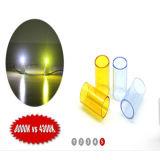CREE bianco LED DRL del xeno 9005 Hb3 che guida la lampadina del faro del fascio della nebbia