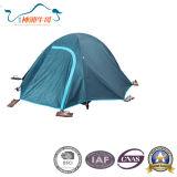 Tente s'élevante campante de Chaud-Vente imperméable à l'eau pour le tourisme