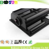 Cartuccia di toner nera compatibile della m/c di Babson per Kyocera Tk435