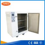 La temperatura elevata di alta qualità essicca il forno al forno dell'aria calda del forno