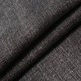 Van het Katoenen van de rek de Stof Denim van Spandex voor de Jeans van Vrouwen