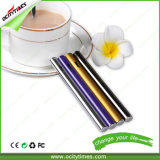 Wegwerpproduct Geen Verstuiver van de Wiek/Beschikbare Pen van Vape van de Olie van de Hennep/Beschikbare Pen van Cbd van de Hennep