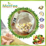 Mcrfee 100%水溶性NPKの肥料10-28-10