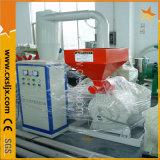 Preiswerteste Belüftung-Fräsmaschine für Plastikkörnchen