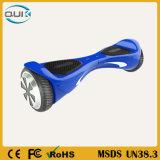 Самокат баланса собственной личности 6.5 колес дюйма 2 электрический с Remote&Bluetooth (BC-S65)