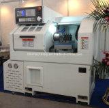 Máquina del torno del metal del CNC, torno de la precisión (BL-Z0640)