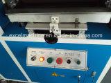 Het Omhulsel van het Boek van Hardcover in Machine skj-380/520