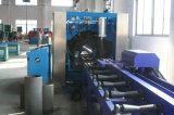 Corte de alta velocidad y máquina que bisela (EPCBM-12Ab) de la pipa