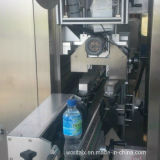 Wd-S250 Sleeve Labeling Machine pour Various Bottles (WD-S250)