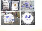 MKP (0-52-34) 99% /98 Monopotassium 인산염 %