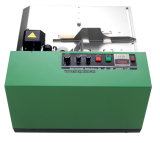 기계를 인쇄하는 자동적인 단단한 잉크 바퀴 날짜