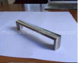 Полая ручка нержавеющей стали (RS057)