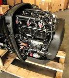 """250HP水星25 """" 250XL Dfi 4ストロークの船外エンジン"""