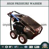 El deber AR profesional de la industria bombea la arandela eléctrica de la presión 5000psi (HPW-DK5515SC)