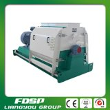 La Cina Supplier Biomass Straw Hammer Mill Machine da vendere