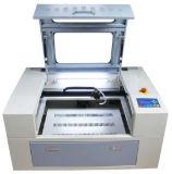 Laser Foam Cutter Sunylaser Mini-6040 di Sales più caldo 50W