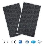 방글라데시 Idcol 관개 프로젝트를 위한 265W 태양 전지판