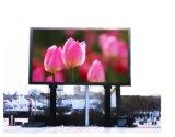 비용 효과적인 SMD 3535 옥외 광고 발광 다이오드 표시 (4X3m, 6X4m RGB 널 P5 P6 P8 P10)
