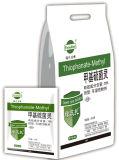 Thiophanate 메틸 박테리아 살균제 살균제 농업 화학제품 정립 Df 70%