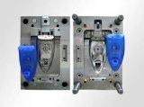 ABS van de Productie van het prototype Vormen & de Plastic Vorm van de Injectie