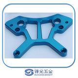 Soem-Fahrrad-Teile für CNC-maschinell bearbeitenteil