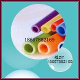 Tubo flessibile di plastica della molla PA12