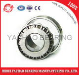 High Quality Good Service Tapered Roller Bearing (30322)