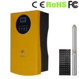 3phase 380V 0-50Hz/60Hz太陽ポンプインバーターばね9200/9200-a