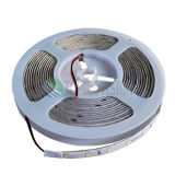 Indicatore luminoso di striscia di SMD3528 LED 120LEDs/M IP68 per buona illuminazione di prezzi